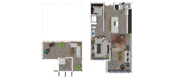 two_bedroom_district_scottsdale_luxury_apartments