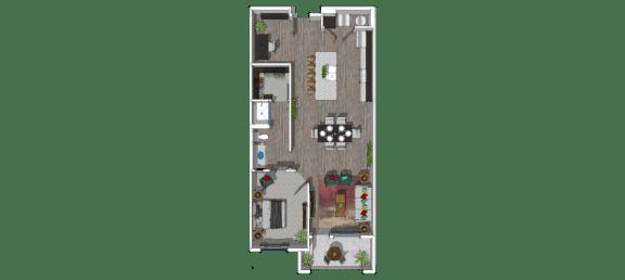 a2c_district_scottsdale_luxury_apartments