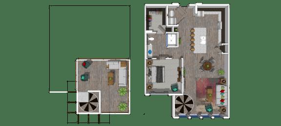 A3c_luxury_apartments