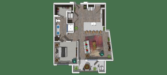 A4b_luxury_apartments