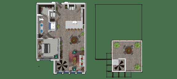 A4e_luxury_apartments