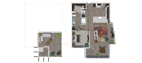A4f_luxury_apartments