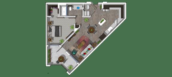 A5_A5a_luxury_apartments