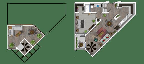 A5b_luxury_apartments
