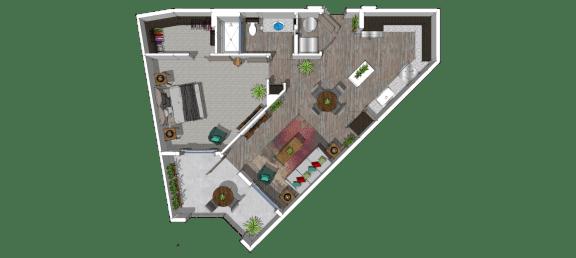 A5c_luxury_apartments
