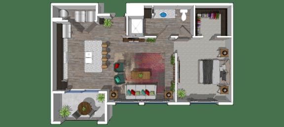 A6_A6a_luxury_apartments
