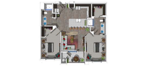 B1_b1a_luxury_apartments