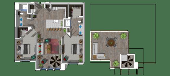 B1b_luxury_apartments