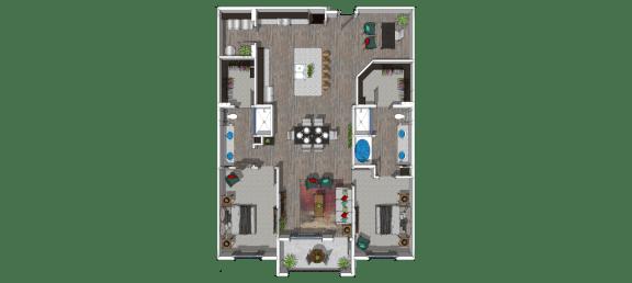 B2c_luxury_apartments