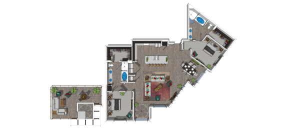 B6a_luxury_apartments