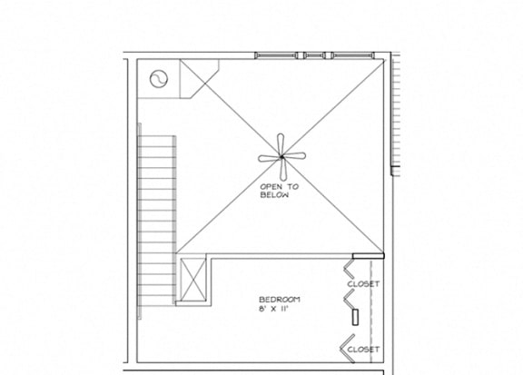 Eitel Apartments A13 1 bedroom