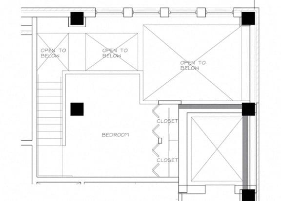 Eitel Apartments A20 1 bedroom