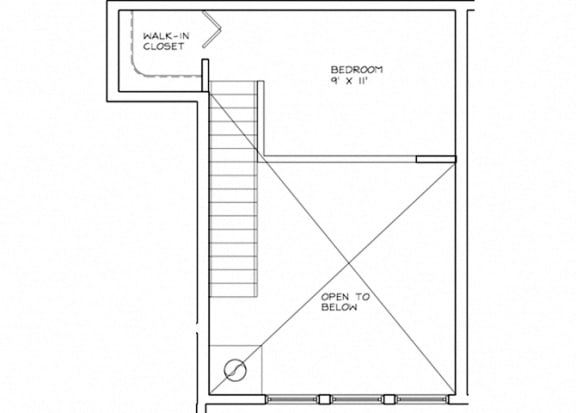 Eitel Apartments A21 1 bedroom