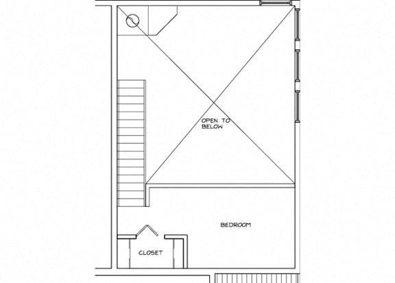 Eitel Apartments A24 1 bedroom