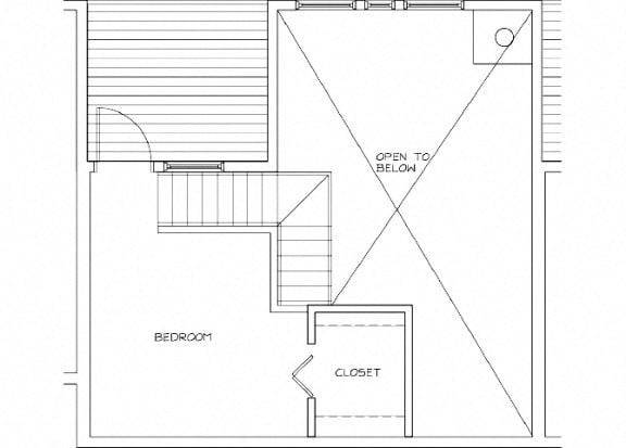 Eitel Apartments A26 1 bedroom
