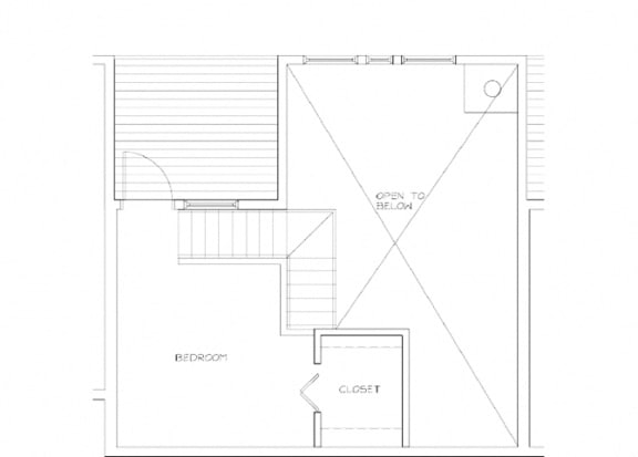 Eitel Apartments A27 1 bedroom