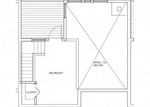 Eitel Apartments A28 1 bedroom