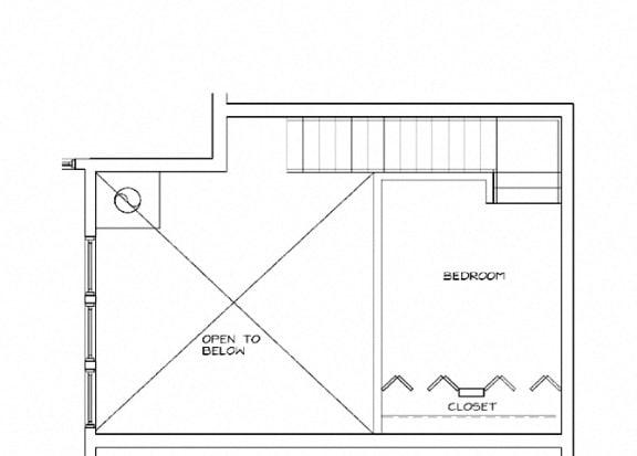 Eitel Apartments A29 1 bedroom