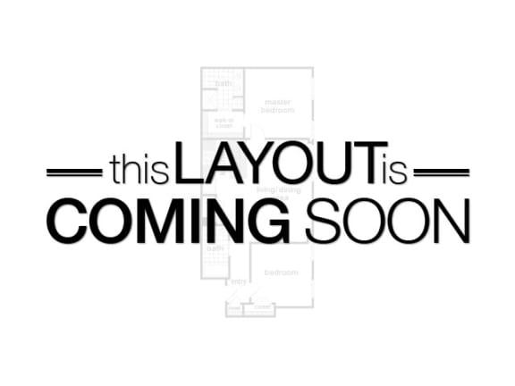 3 Bedroom Floor Plan| Merc