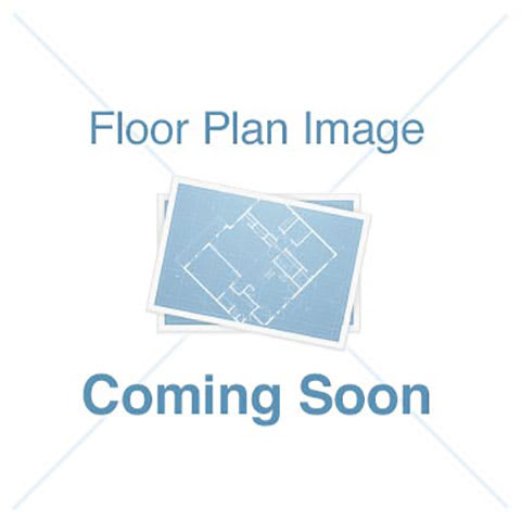 Terni Floor Plan  Rialto