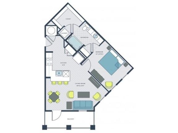 Robbs Mill Floor Plan  Wharf 7