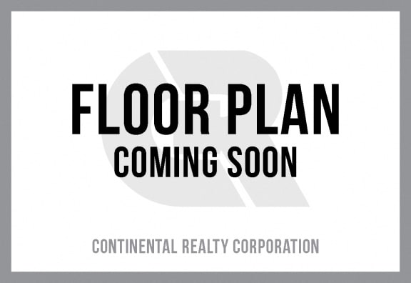 Floor Plan  Floorplan coming soon