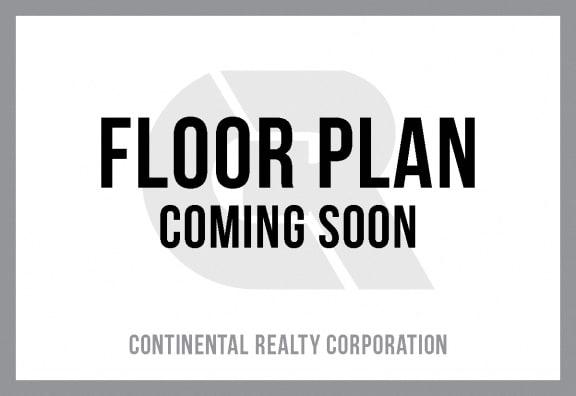 Floor Plan  Baldwin  1 Bedroom 1 Bath