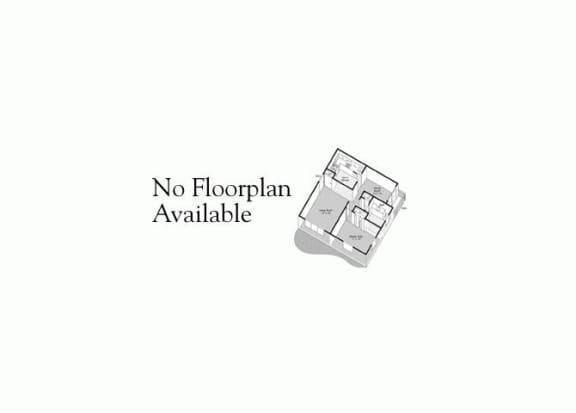 Floor Plan  Odyssey