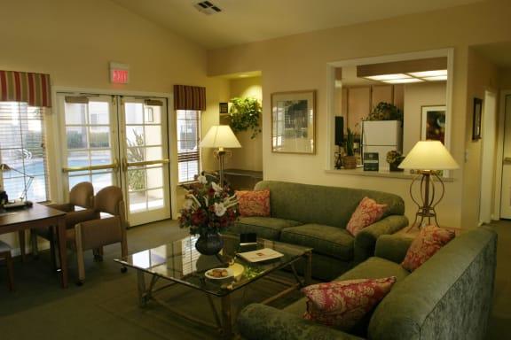 Luxurious Interiors  at Westlake Canyon, Thousand Oaks, CA, 91362
