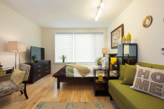 Furnished Apartments at 603 Concord, Cambridge, MA 02138