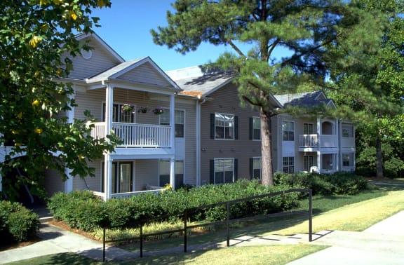 Walton Grove, Smyrna GA