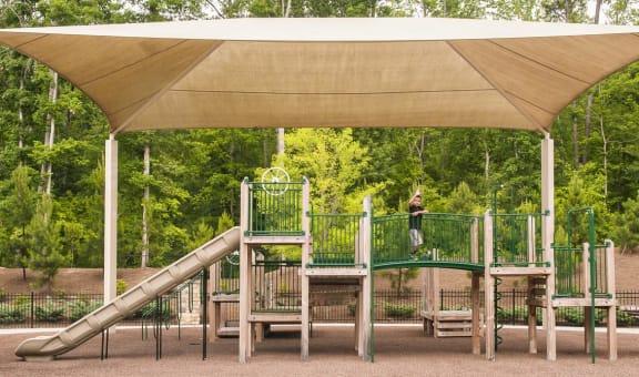 Covered Adventure Park, Walton Lakes, Atlanta GA