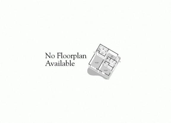 Floor Plan  Silver Lake Apartments in New Brighton, MN 2 Bedroom 2 Bath
