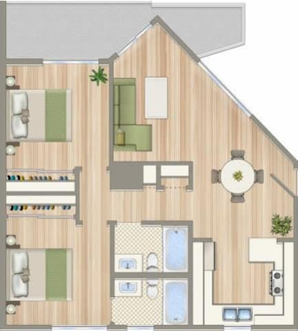 Floor Plan  CA_GranadaHills_Granada_Hills_p0536661_2b2b_C_2_FloorPlan