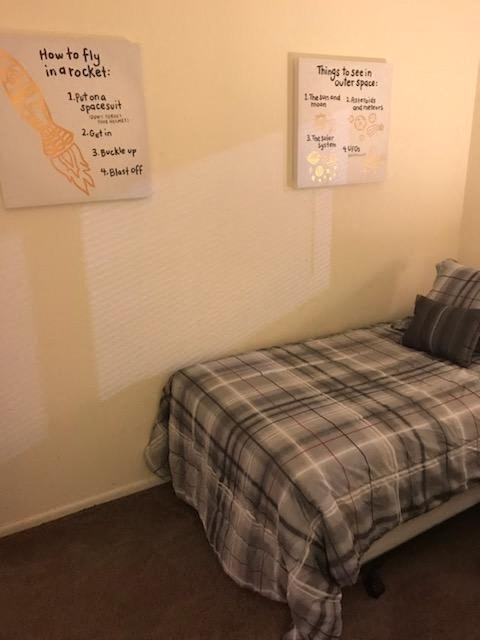 Extra-Comfy Furnishings at Candlewyck Apartments, Kalamazoo, MI