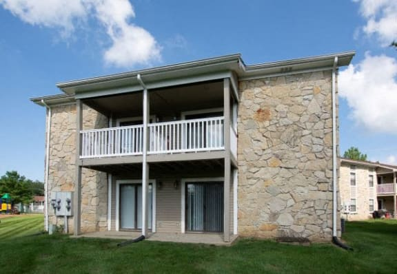 Short Term Lease at Sandstone Court Apartments, Greenwood