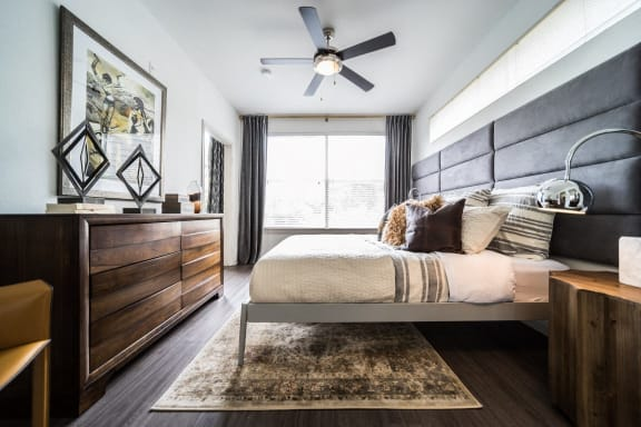 bedroom apartments on south congress