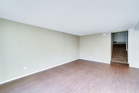 Well Lit Living Spaces at Highlander Park Apts, California, 92507