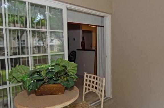 Comfortable Homes at The Brook at Columbia, Maryland, 21044
