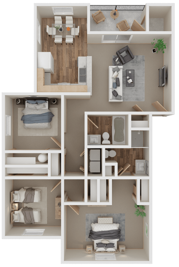 meadows-by-vintage-3d-fp-3x2 1121 sq ft