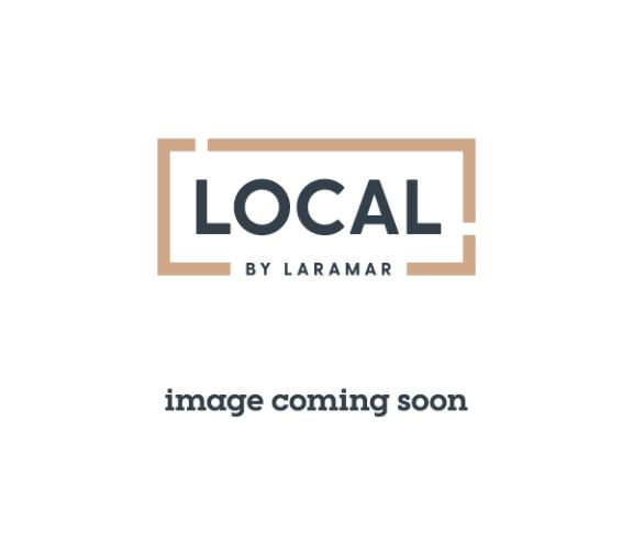 Local by Laramar