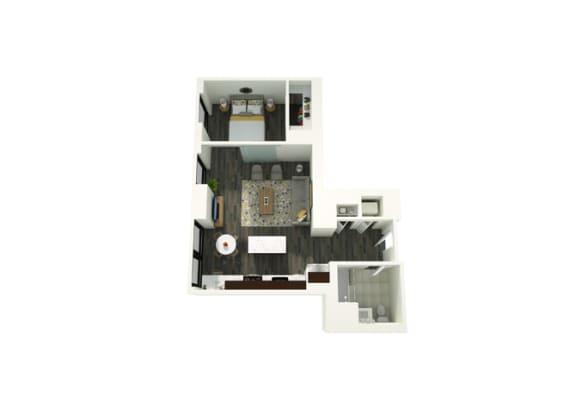Floor Plan  06