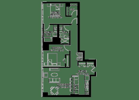 Floor Plan  2.4