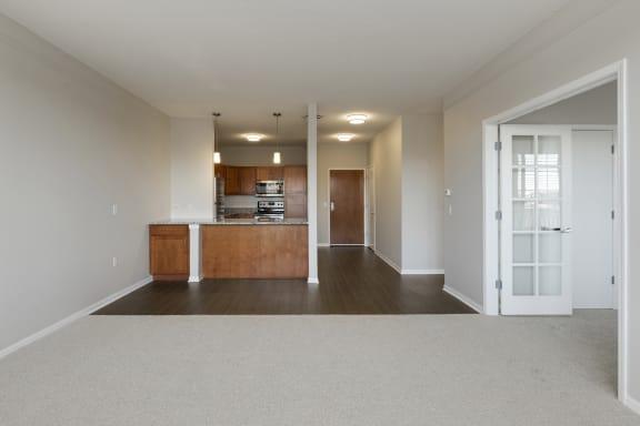 Spacious Floorplan at Waterstone Place, Minnetonka, MN