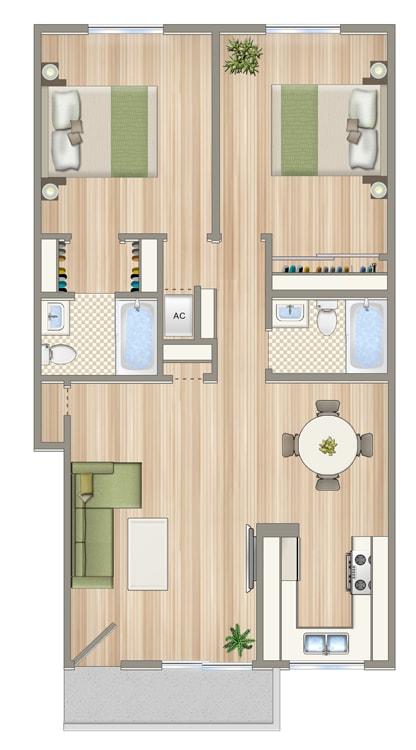 Floor Plan  svheader