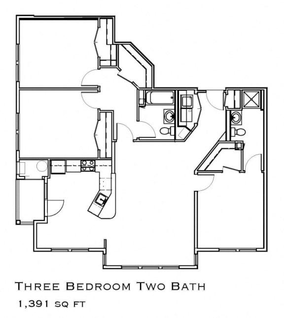 Floor Plan  Source URL: http://cdn.realtydatatrust.com/i/fs/164268