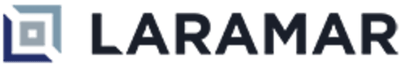 Laramaar Logo