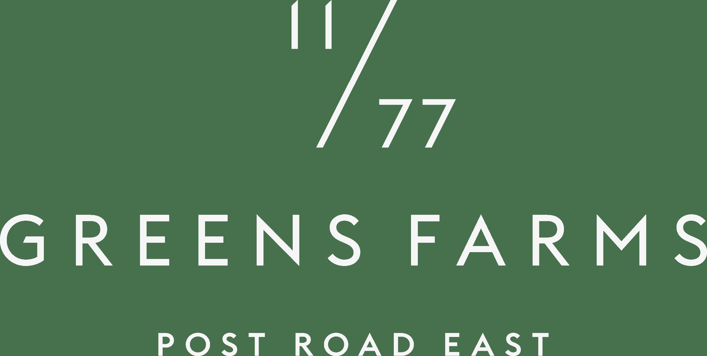 1177 Greens Farms