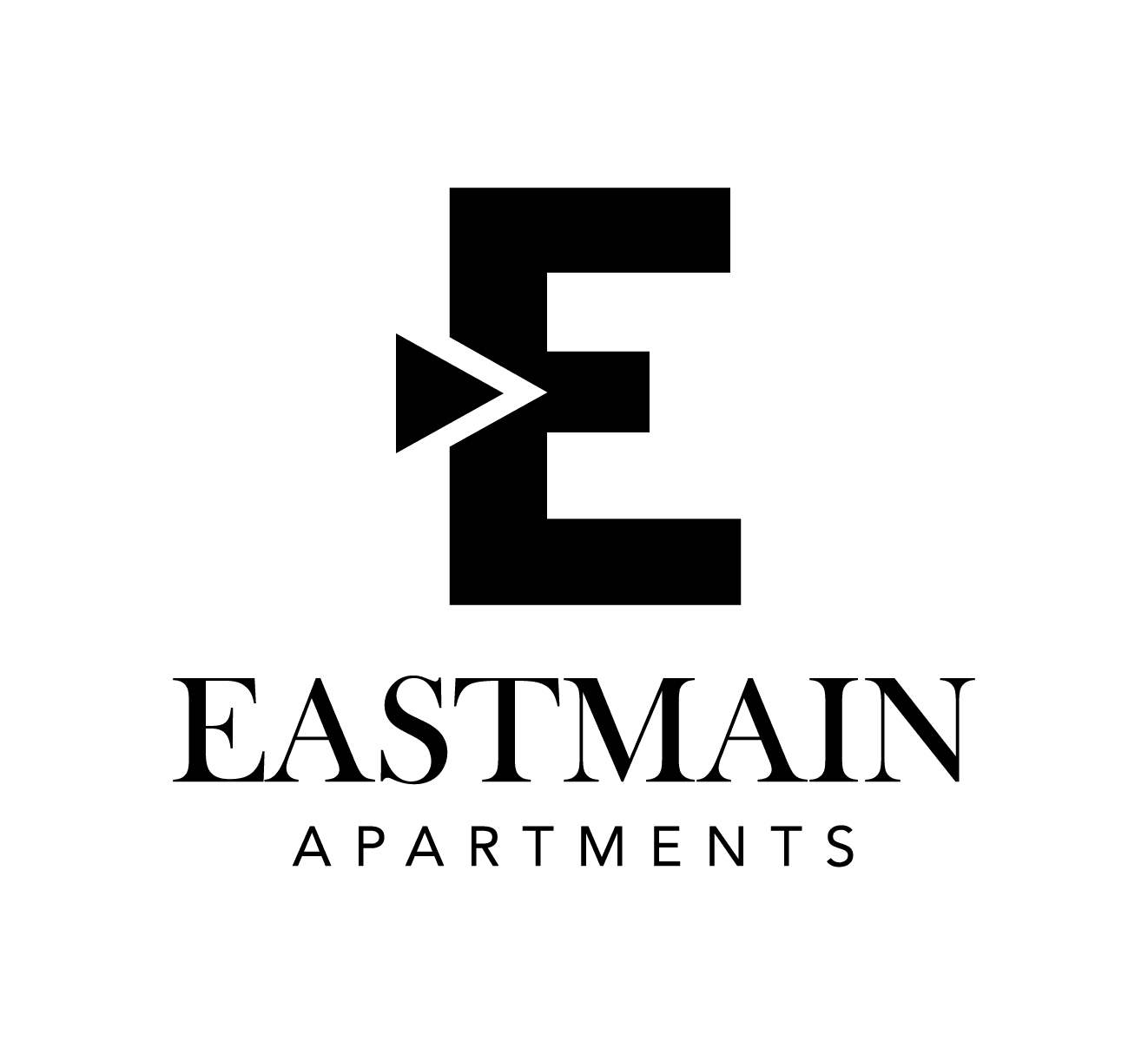 East Main