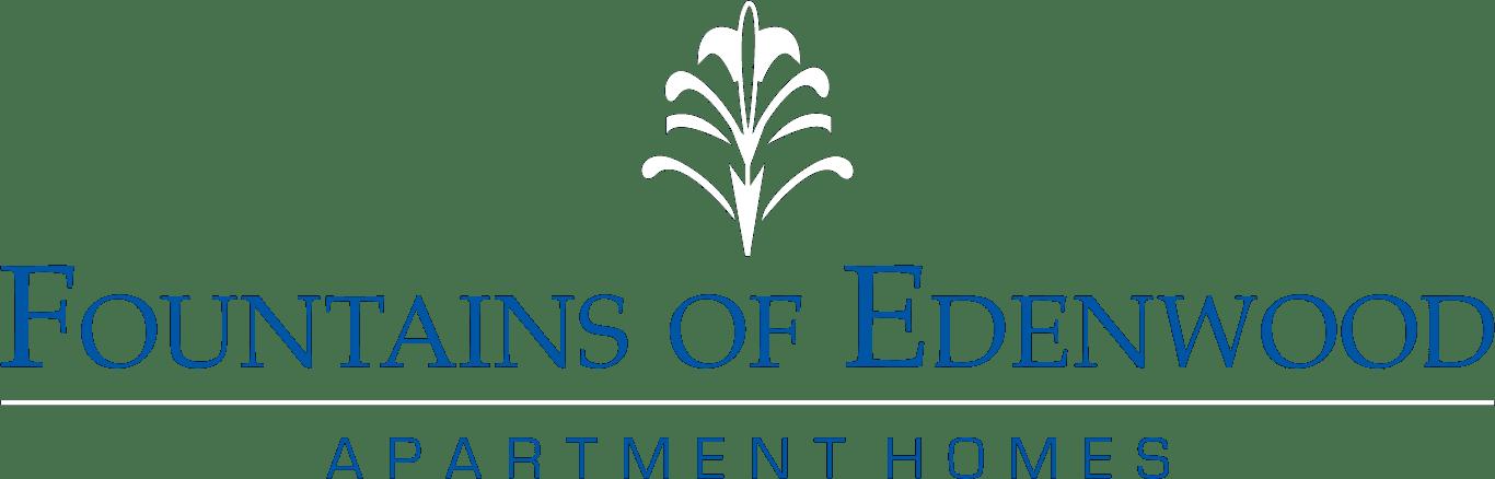 Fountains of Edenwood